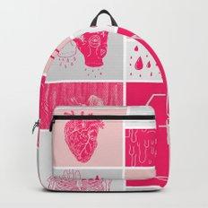Fright Delight Backpacks