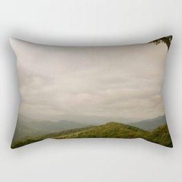 GREAT SMOKIES Rectangular Pillow