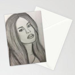 gorl Stationery Cards