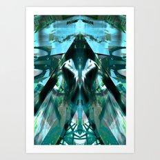 p20120326-085146 Art Print