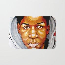 Trayvon Bath Mat
