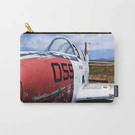 055 Carry-All Pouch