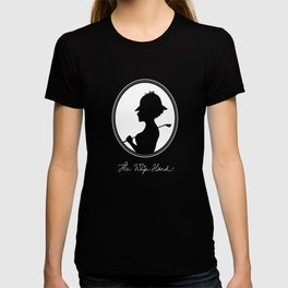 The Whip Hand T-shirt