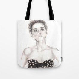 amazing kiernan... Tote Bag