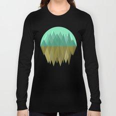 Rocks rock Long Sleeve T-shirt
