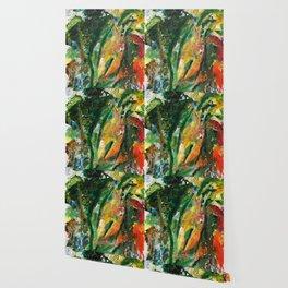 My Palette Two Wallpaper