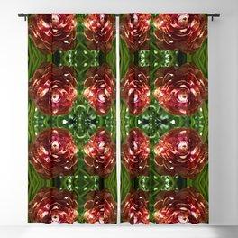 Aruncula 4x4 Blackout Curtain