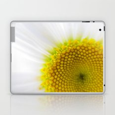 You Brighten My Day Laptop & iPad Skin
