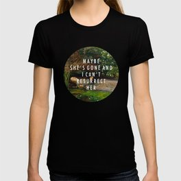 Stephelia T-shirt