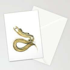 Fáfnir Stationery Cards