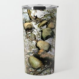Wildwood Creek Travel Mug