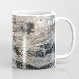 Deep Marble Coffee Mug