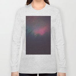 HATCH Long Sleeve T-shirt