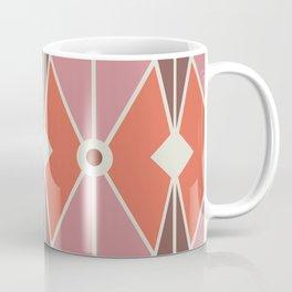 MCM Edith Coffee Mug