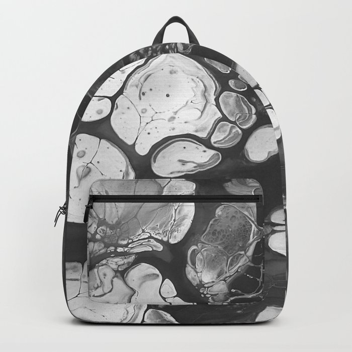 HOUSE OF WOLVES Backpack