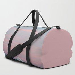 Mount Hood III Duffle Bag