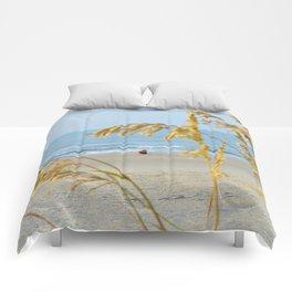 Tranquillity Comforters