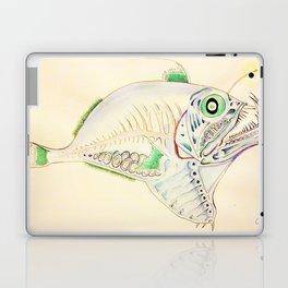Seductive Laptop & iPad Skin