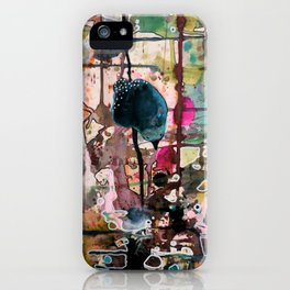 let's go further in to this... iPhone Case