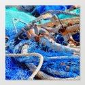 Fisherman`s by andreaswemmje