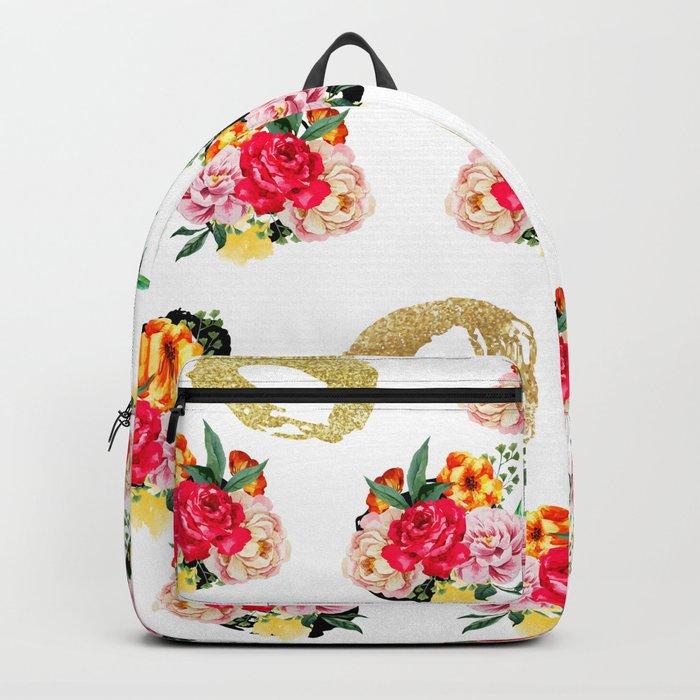 Public Secrets #society6 #lifestyle #prints Backpack