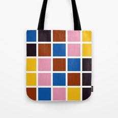 Mylo Xyloto Tote Bag