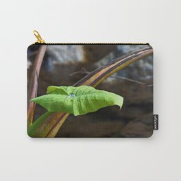 Pixie Water Carry-All Pouch