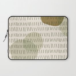Coit Pattern 22 Laptop Sleeve