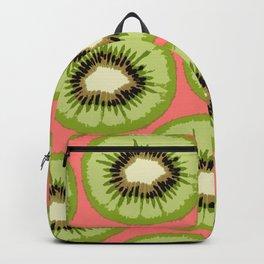 Kiwis Backpack