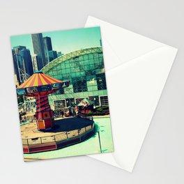 Navy Pier Stationery Cards