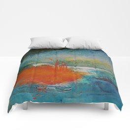[DGC] Mistral (15) Comforters