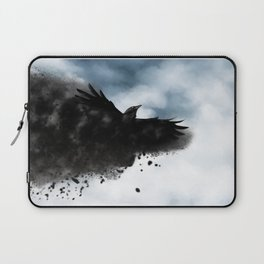 Reclaiming Nevermore Laptop Sleeve