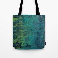 Swamp Fetish Tote Bag