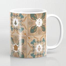 Days of Christmas 1a Coffee Mug