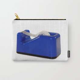Tape Dispenser Carry-All Pouch