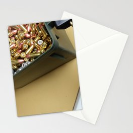 9mm Stationery Cards