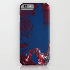 I Am So Pixed Right Now... iPhone 6s Slim Case