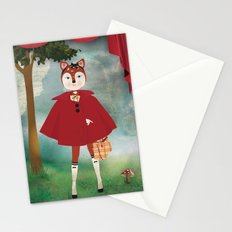 Bichette Stationery Cards