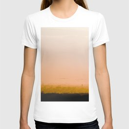 The Old City T-shirt