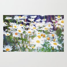 Daisy Dream Rug