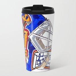 Joseph - Mask Travel Mug