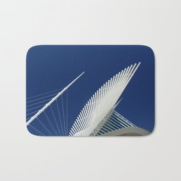 C A L A T R A V A | architect | Milwaukee Bath Mat