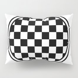 Sashimono - Takanashi Pillow Sham