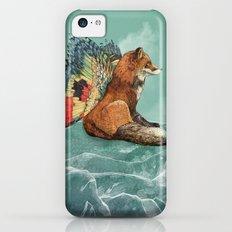 Flying Fox iPhone 5c Slim Case