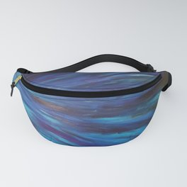 Everything I Meant to Say Fanny Pack