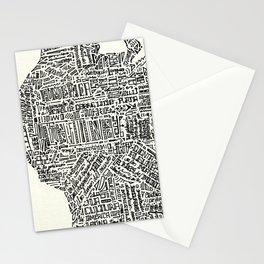 latinoamerica Stationery Cards