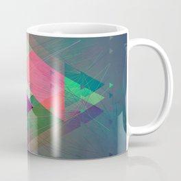 8try Coffee Mug