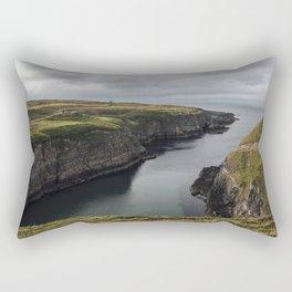 Geodha Smoo Rectangular Pillow