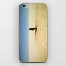 Offworld Imperfection iPhone & iPod Skin