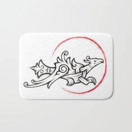 Ringerike Ring Falcon Bath Mat